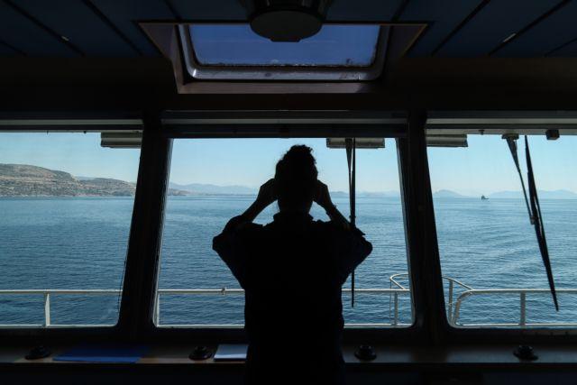 Τουρκία : Κορυφώνει τις προκλήσεις – Βγάζει αντι-Νavtex για ελληνική άσκηση στην Ικαρία