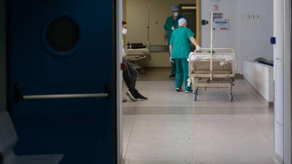 Θεσσαλονίκη : Οι ιδιωτικές κλινικές θα δώσουν όσες κλίνες χρειαστούν ανάλογα με την εξέλιξη της πανδημίας