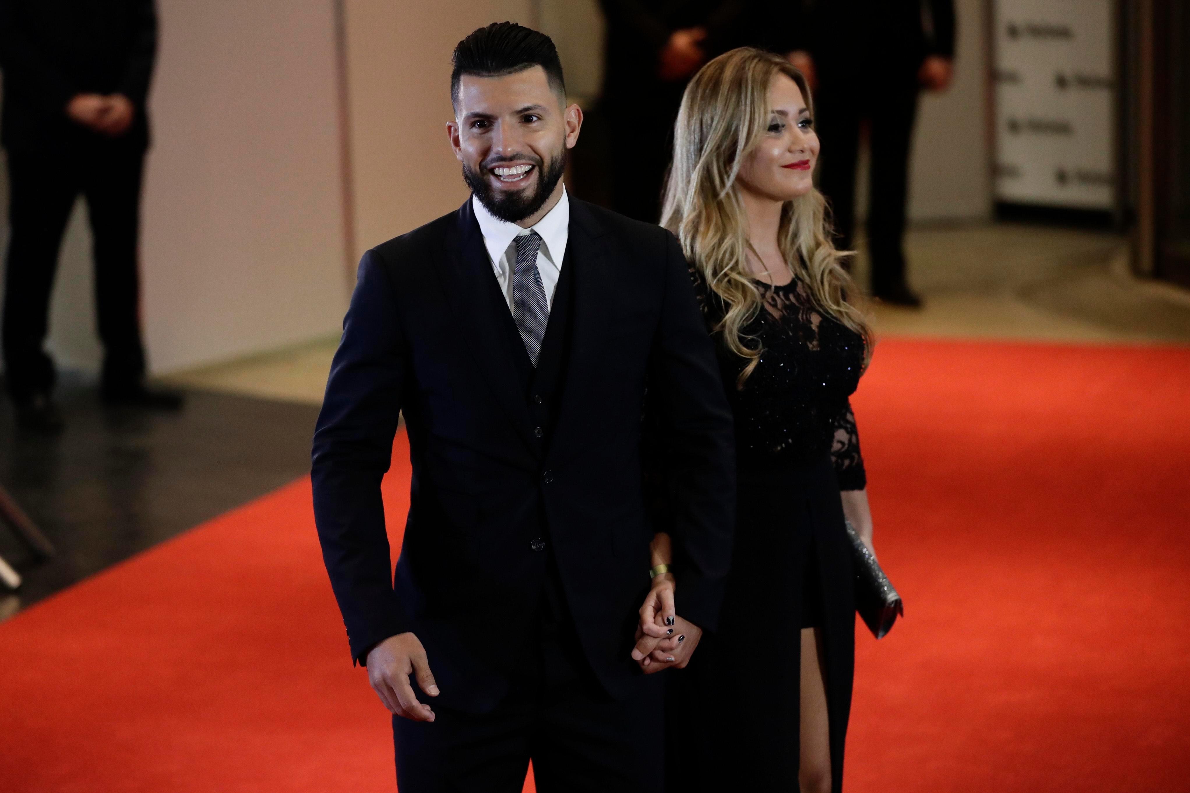 The superstar couple suffered an acrimonious split