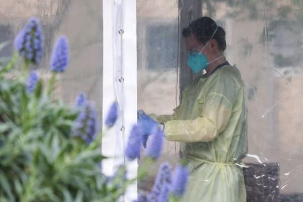 Αυστραλία – «Ρεκόρ» κρουσμάτων στη Βικτόρια – Εμβολιάστηκε σχεδόν το 70% του πληθυσμού